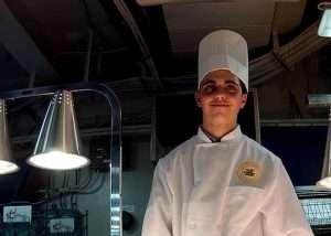 Diploma-online-alberghiero