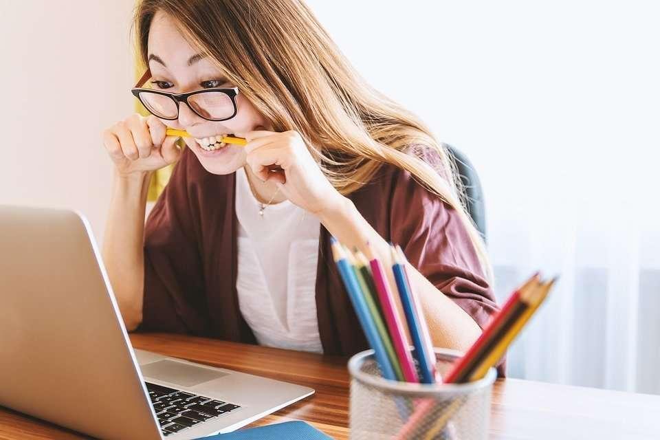 Maturità-2019-diploma-online