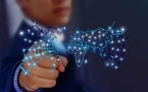 Diploma-informatica-online