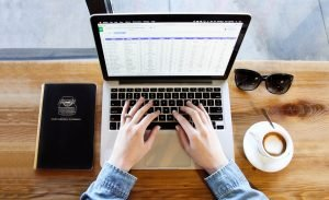Diplomarsi-online