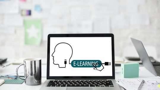 Diplomarsi online