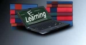 Diploma-socio-sanitario-online